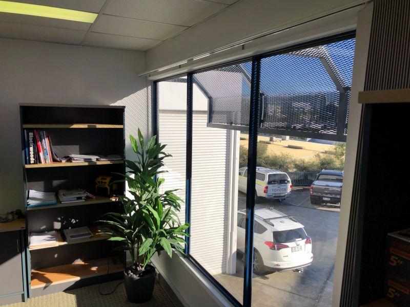 190m2 Corporate, Stylish Office / Showroom Unit MURARRIE