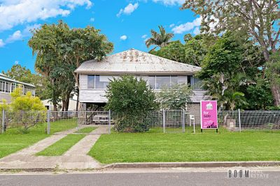 18 Lion Creek Road, Wandal
