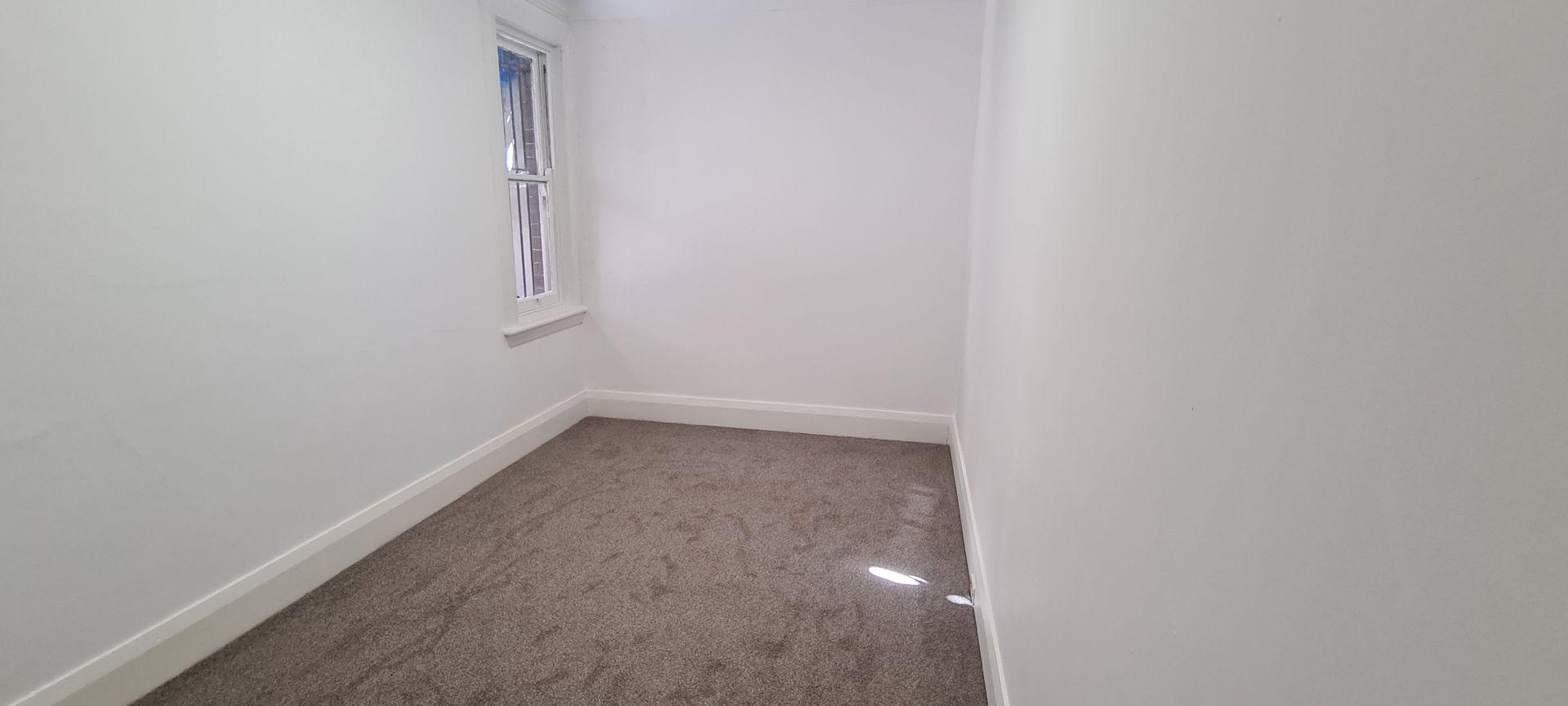 1/227 Parramatta Road, Annandale