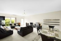 An Exclusive Southbank Gardens Listing