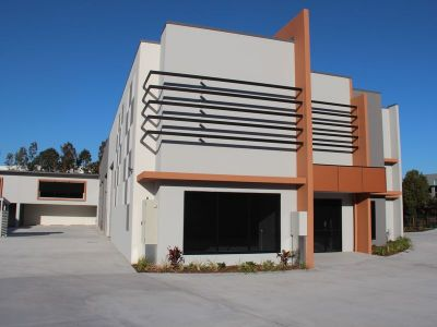 Unit 3 -Trade Display with high exposure 500SQM FOR LEASE- Available now