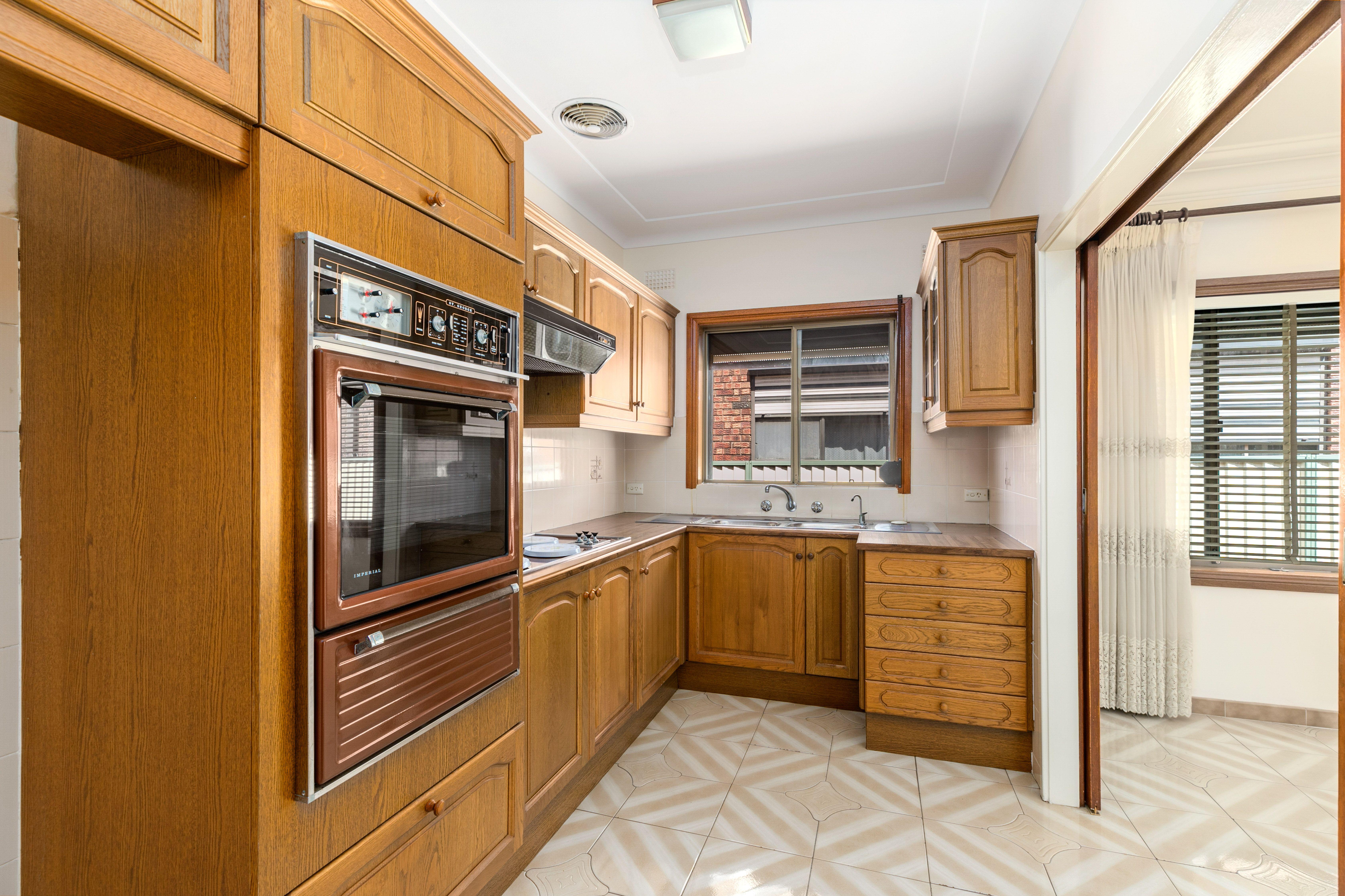 112 Pringle Avenue, Bankstown NSW 2200