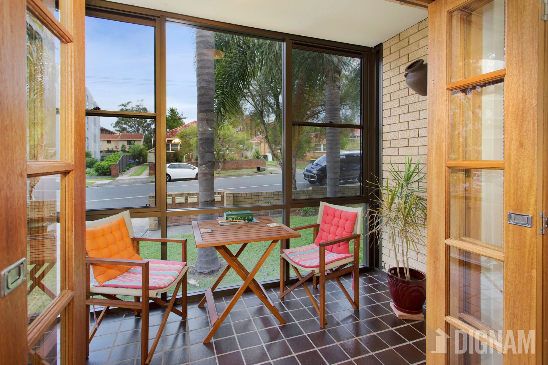 1/36 Virginia Street, North Wollongong NSW