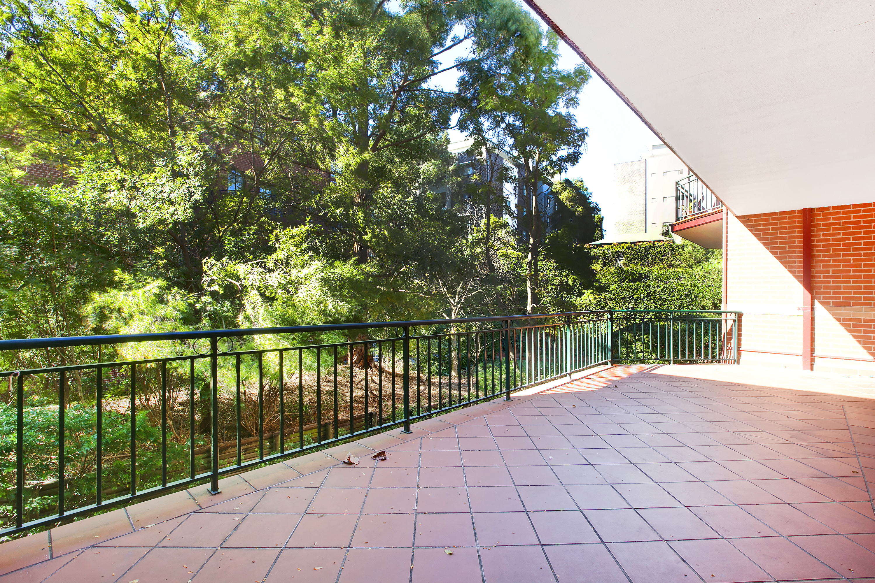 22/2 Williams Parade, Dulwich Hill