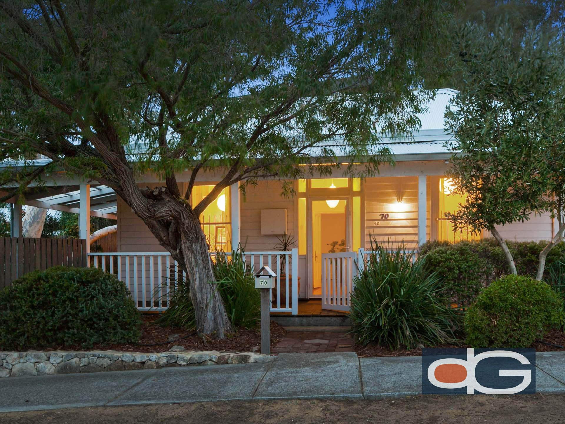 70 Amherst Street, White Gum Valley