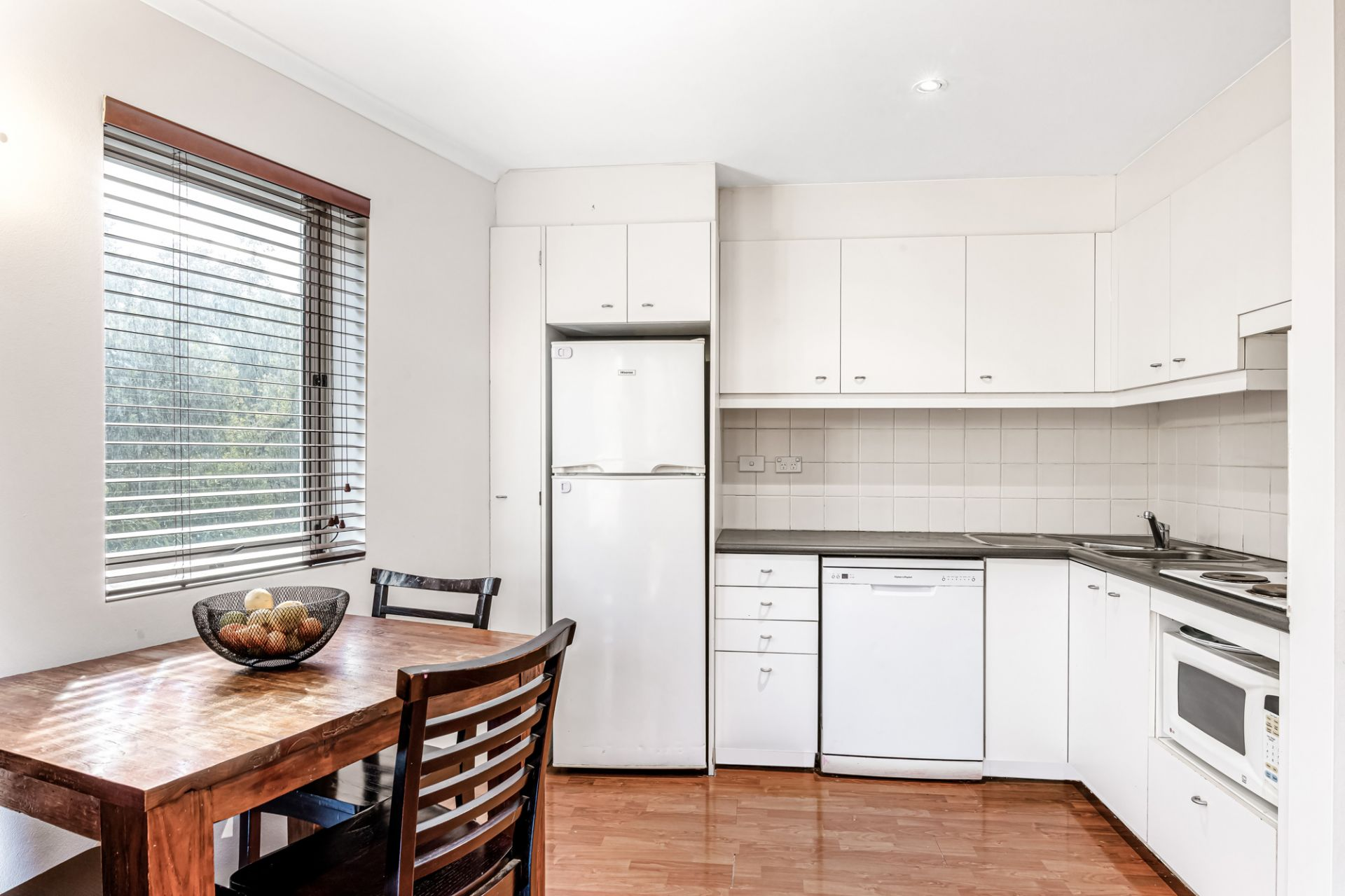 95/92 Cleveland Street, Chippendale