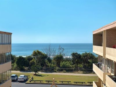 2 Bedroom Absolute Beachfront under $300,000?