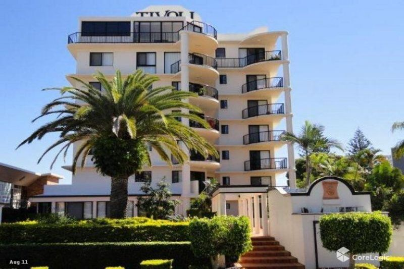For Sale By Owner: 25/12 Paradise Island, Surfers Paradise, QLD 4217