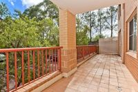 3H /19-21  George Street , North Strathfield