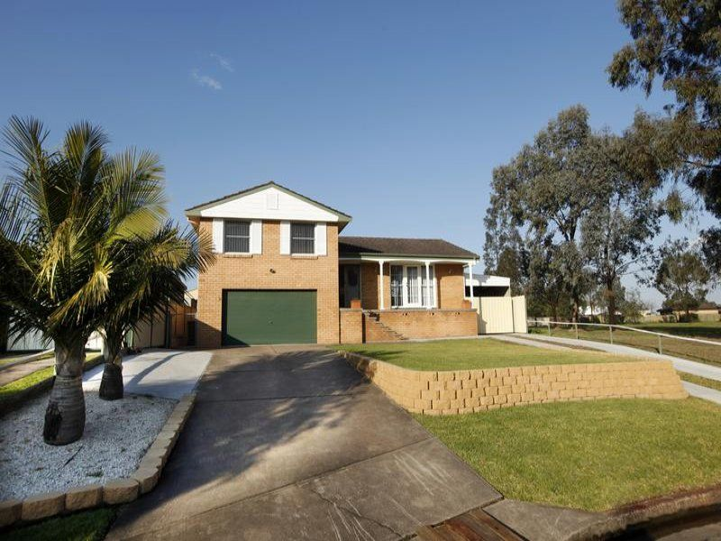 10 Bligh Close, Singleton