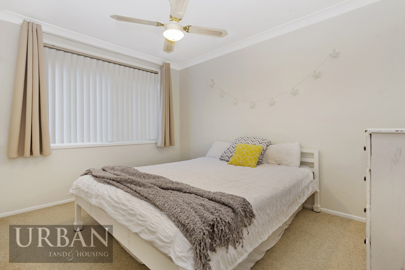 Quakers Hill 5 Peel Street