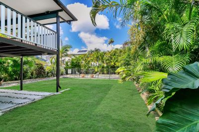 275 McLeod Street, Cairns North
