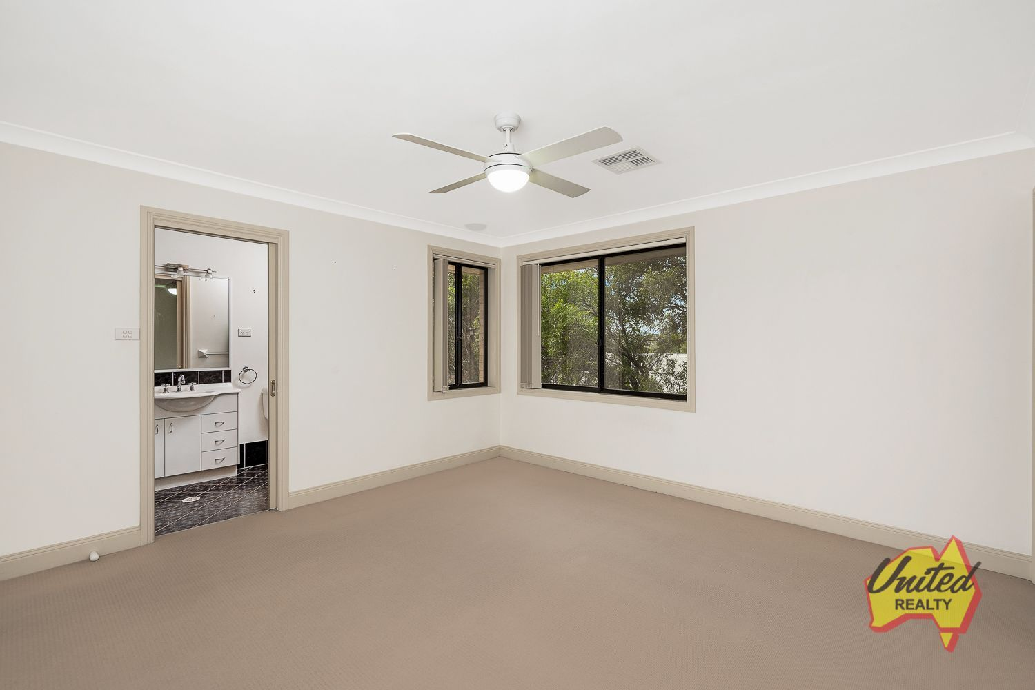 4/60-64 Old Hume Highway Camden 2570