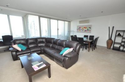 Fully Furnished In An Unbeatable Location!