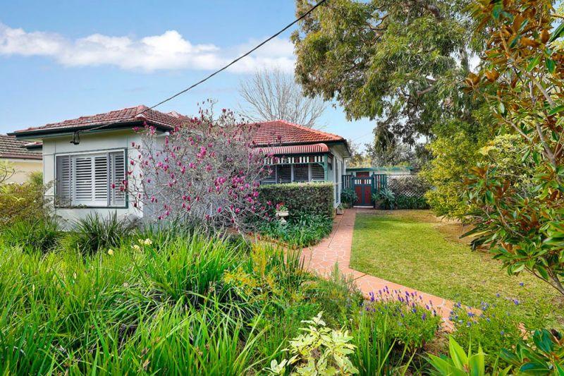 9 Orchid Street, Loftus NSW 2232