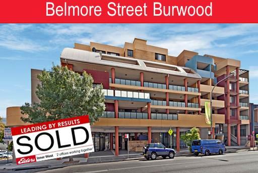 C & D Vien | Belmore St Burwood