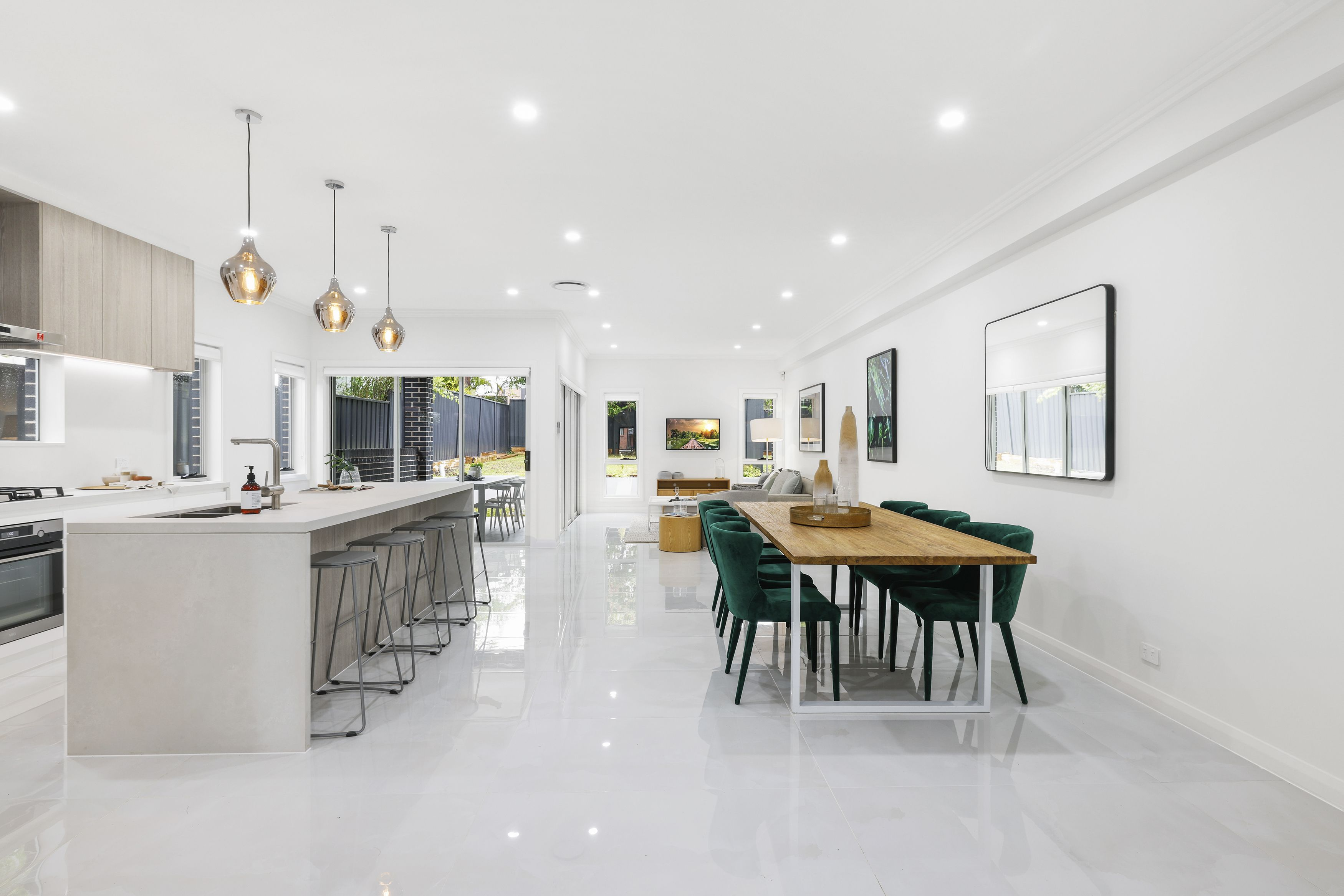 384 Concord Road, Concord West NSW 2138