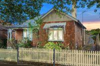 47 Kingsland Road, Strathfield