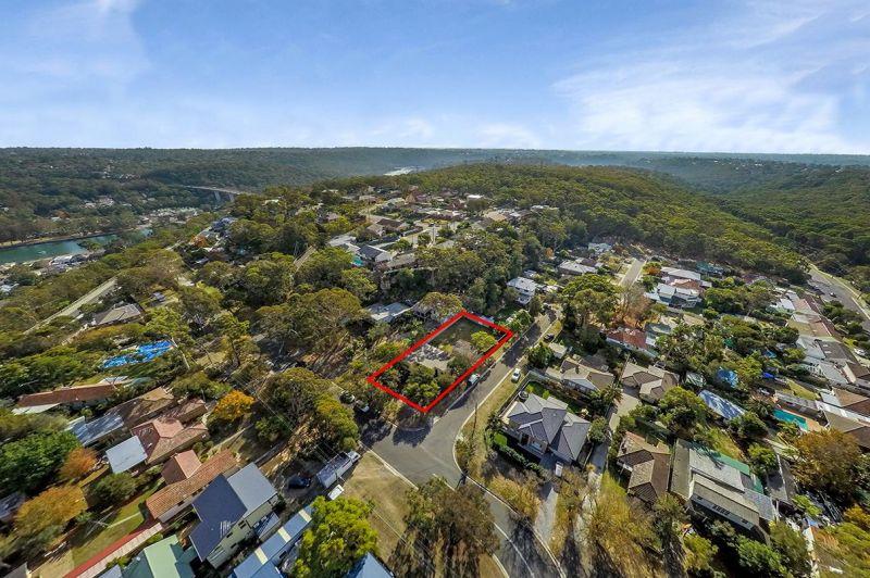 39 Sunbury Street, Sutherland NSW 2232