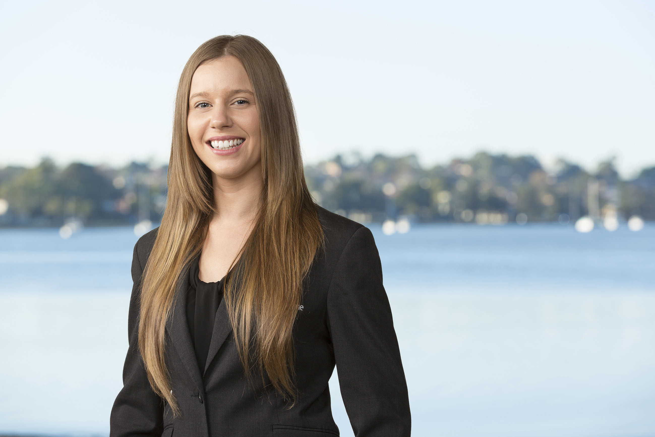 Amy Keane Real Estate Agent