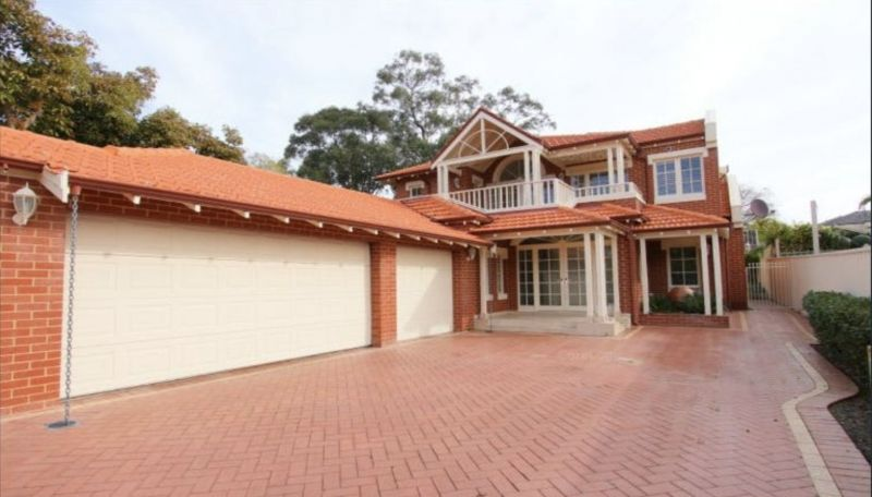 For Rent By Owner:: Mount Pleasant, WA 6153