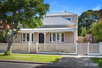West Footscray 6 Rupert Street