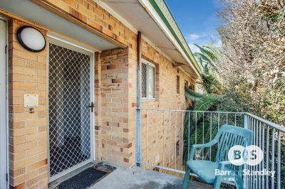 34/3 Wilkerson Way, Withers