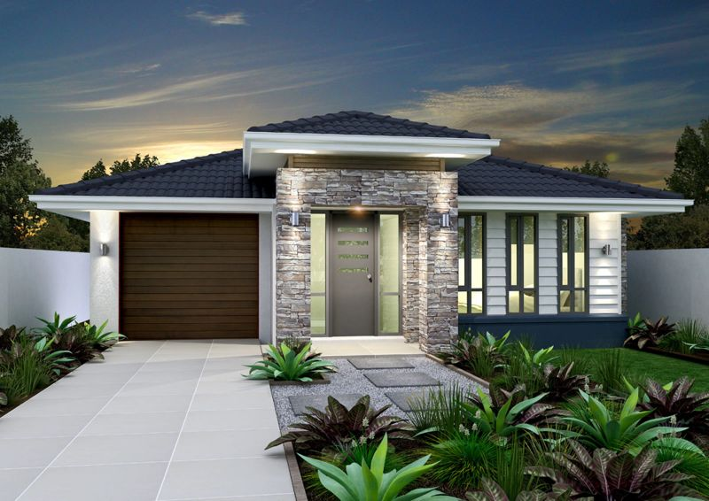 Image Result For House Plan Qld