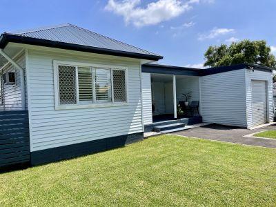 CESSNOCK, NSW 2325