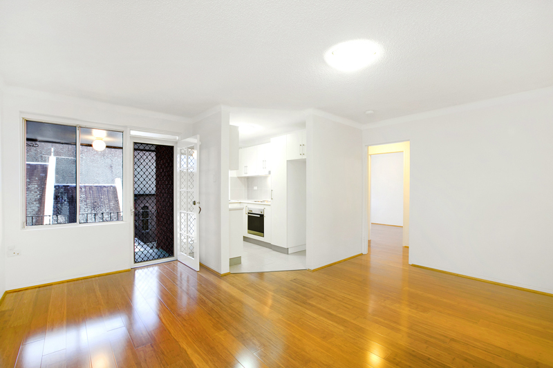 18/542-544 New Canterbury Road, Dulwich Hill