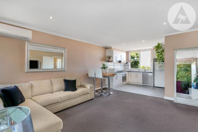MODERN APARTMENT STYLE LIVING AT THE PRICE OF A UNIT!