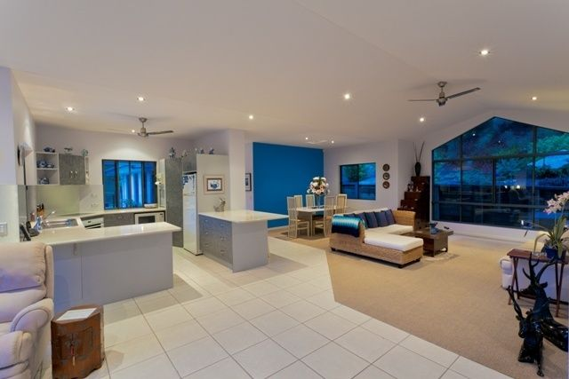 57 Viewland Drive, Doonan QLD 4562