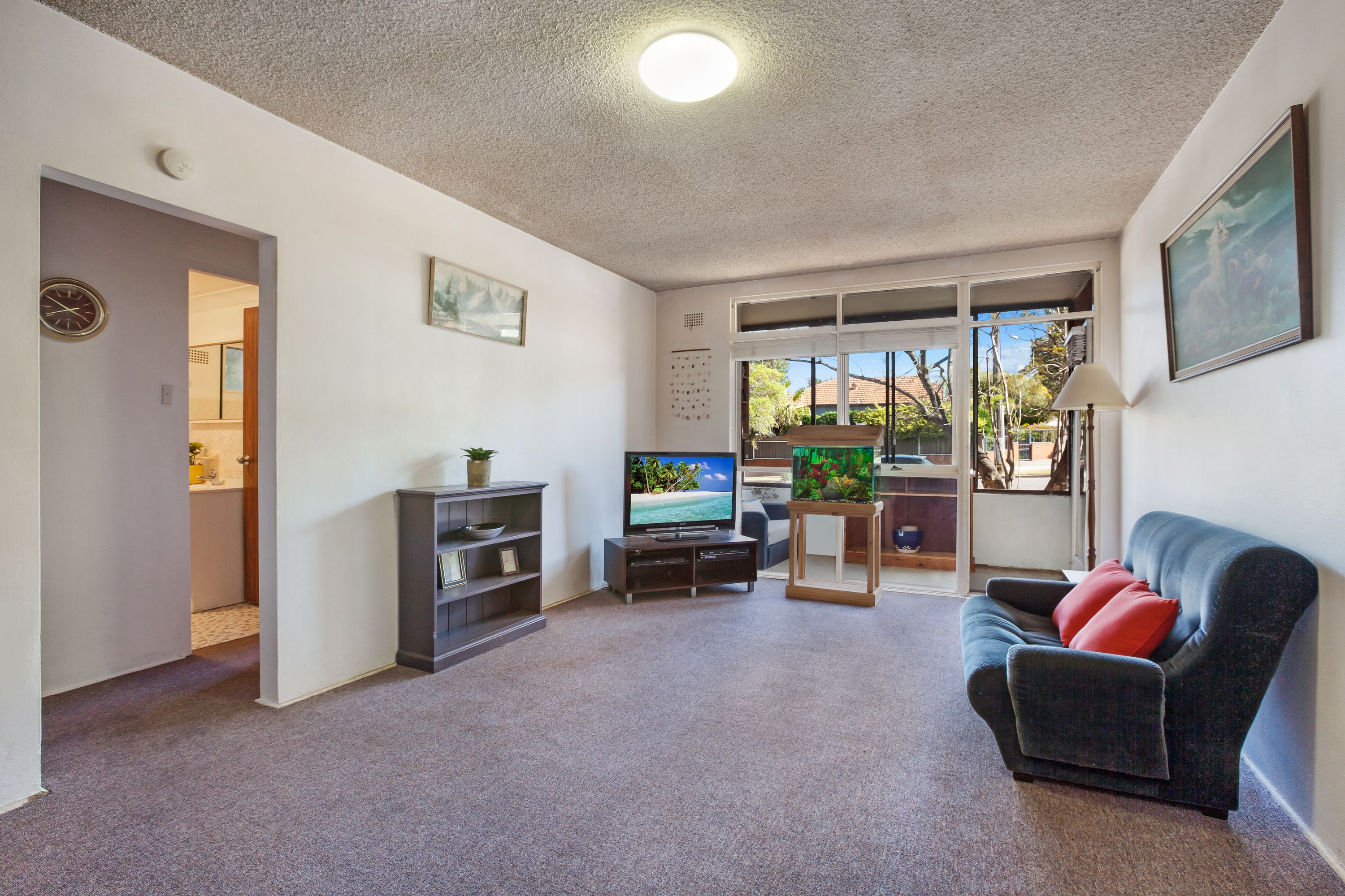 2/53 Gipps Street Concord 2137