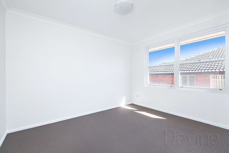 8/24 Burlington Road, Homebush