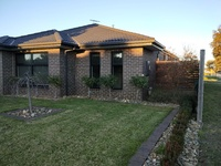2 BAROSSA TERRACE Wallan, Vic