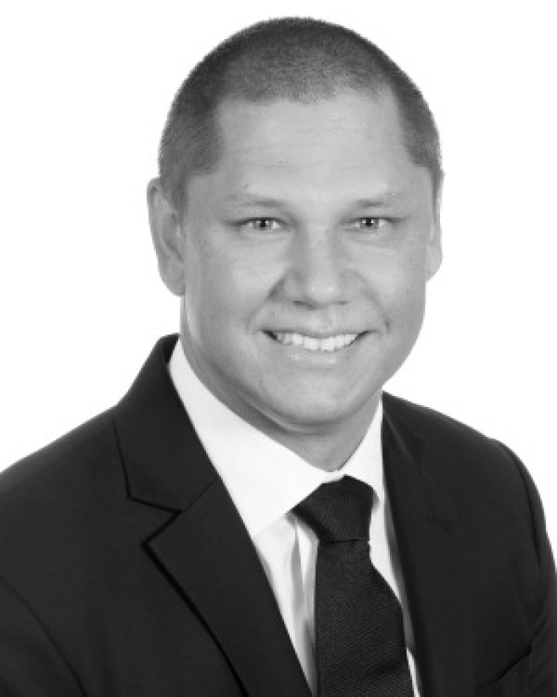 Lee Zehnder Real Estate Agent