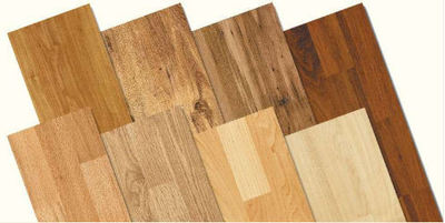 Flooring Business Near Clayton - Ref: 10223