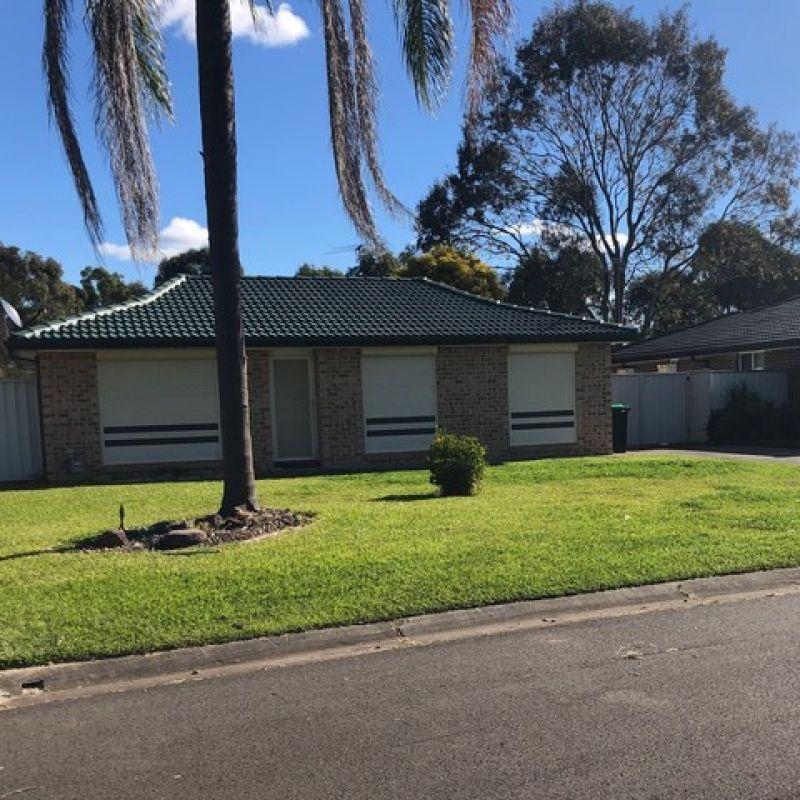 57 Rotorua Road, St Clair