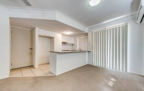 74/40 Gledson Street, North Booval
