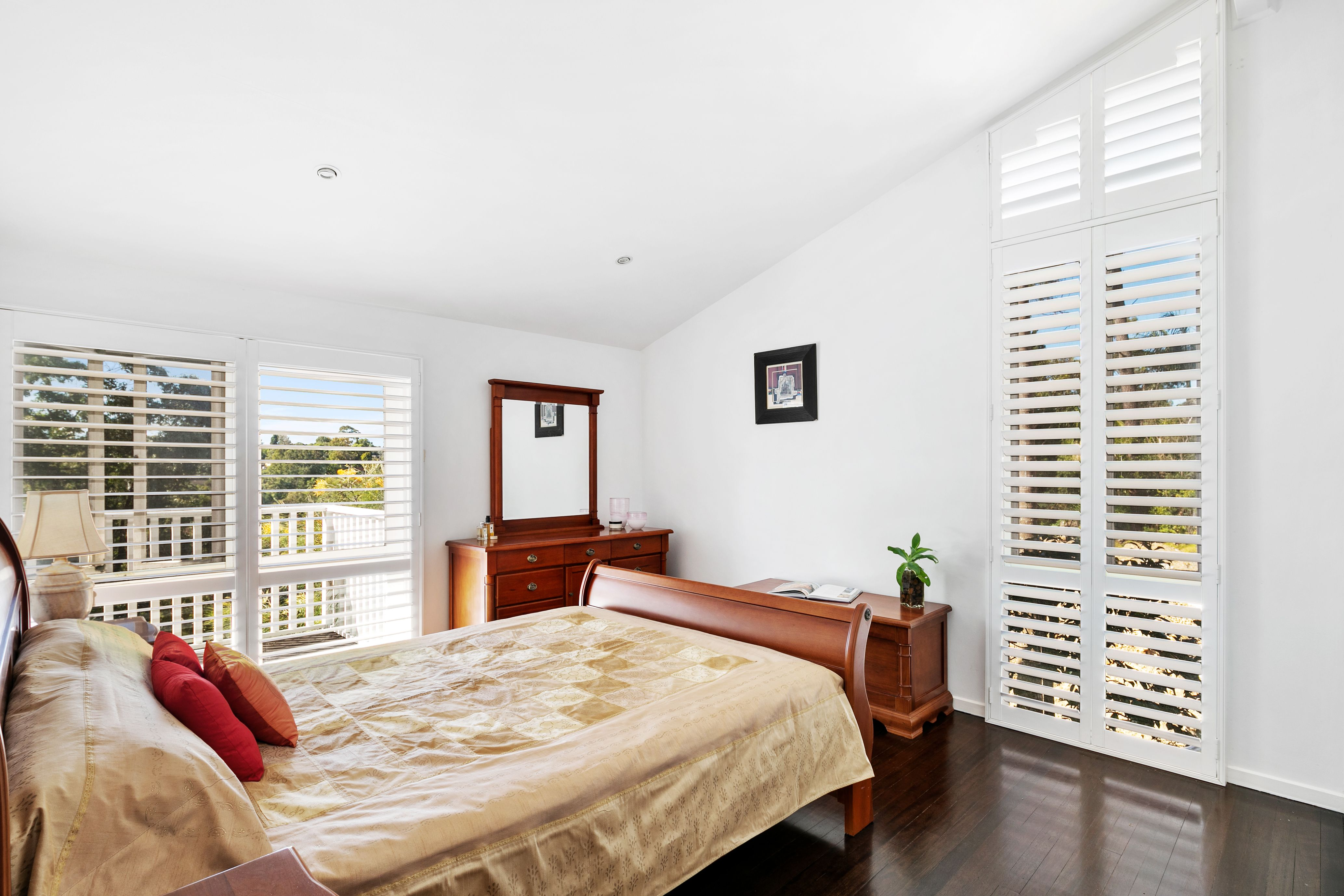 8 Palm Street St Ives 2075
