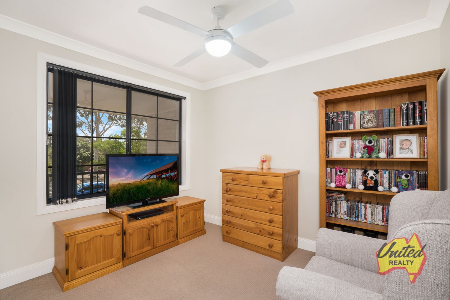 9/60 Old Hume Highway Camden 2570