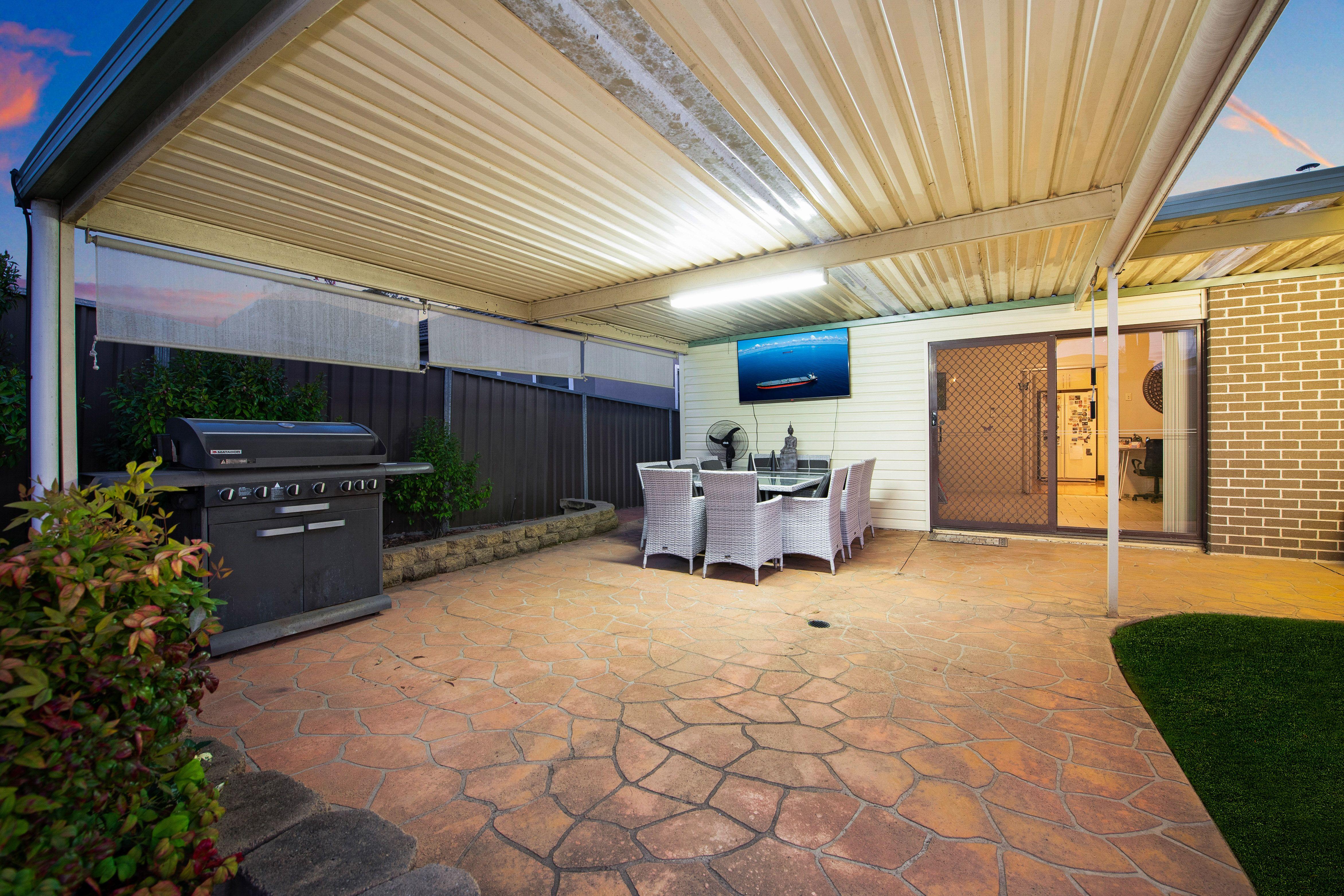 37 Tara Road, Blacktown NSW 2148