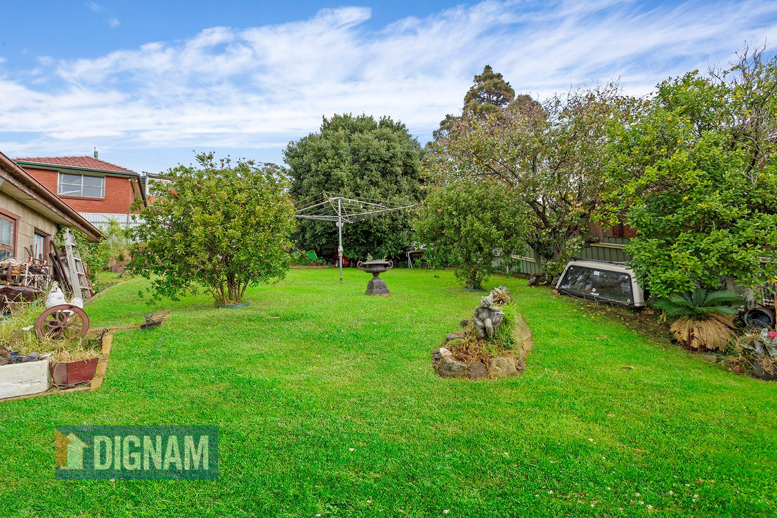 96 First Avenue North, Warrawong NSW
