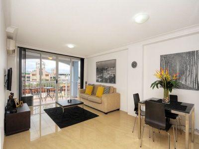 Stylish Designer Abode...Under $250,000