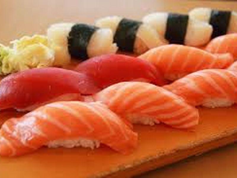 JAPANESE SUSHI BAR - BUSINESS FOR SALE - PRICE SLASHED!