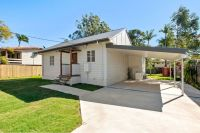 13 Caboolture River Road Morayfield, Qld