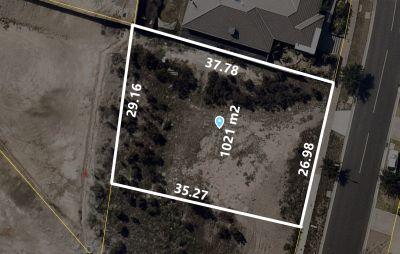 Titled Residential Land for Sale - Mt Holden Estate