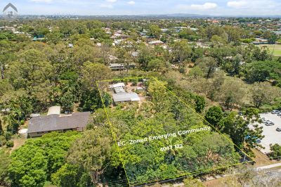80 Barrett St, Bracken Ridge