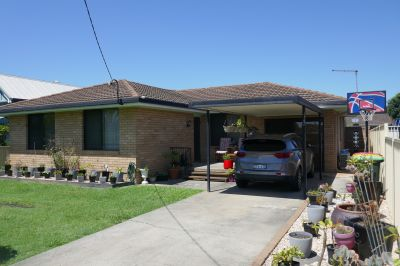29 Hartley St, Casino
