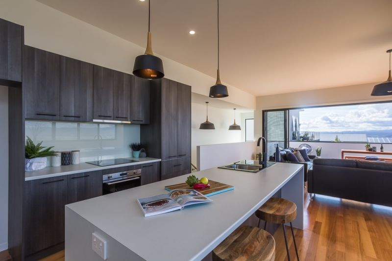 20 Clearview Avenue-3